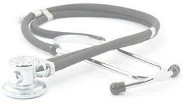 Diagnostics equipment