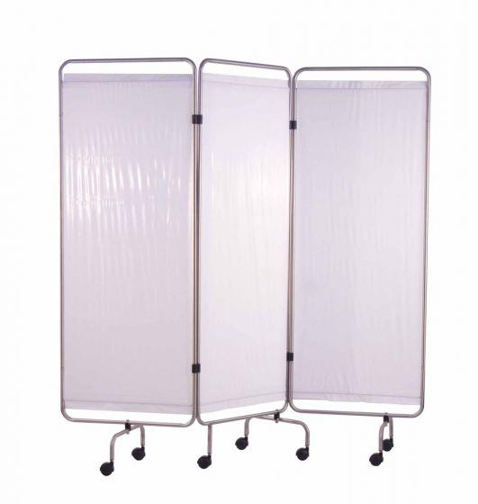 3-Panel-folding-screen