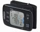 Tensiomètre électronique au poignet Omron RS8