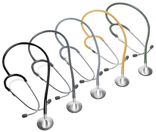 Riester Anestophon stethoscope