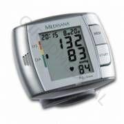 HGC 51230 Speaking wrist blood pressure monitor