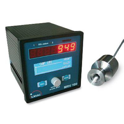 Pirani-Vakuummeter U145051-230 3B Scientific
