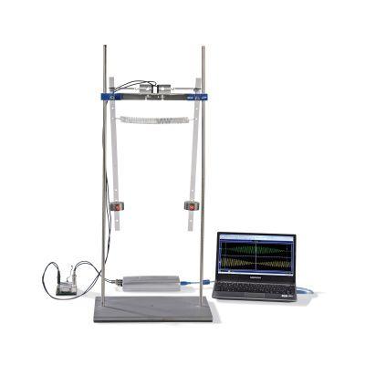SW-Paket Physikalisches Pendel U61024  3B Scientific