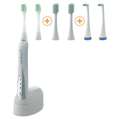 EW1035 Sonodent Sonic toothbrush