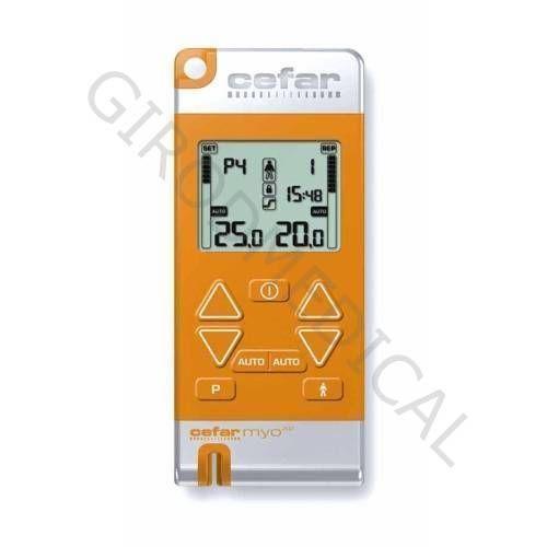 Cefar Myo X2 electrostimulator