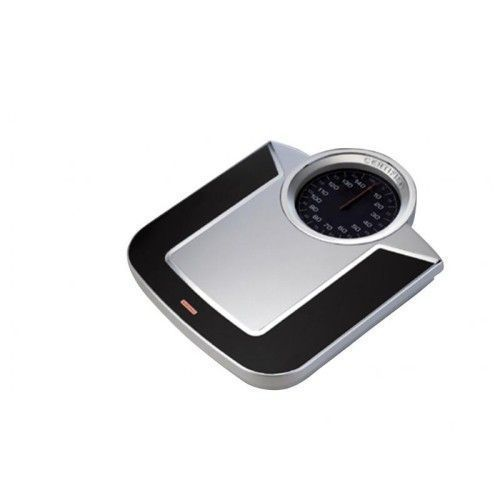 DOMOCIL Mechanical scale XL