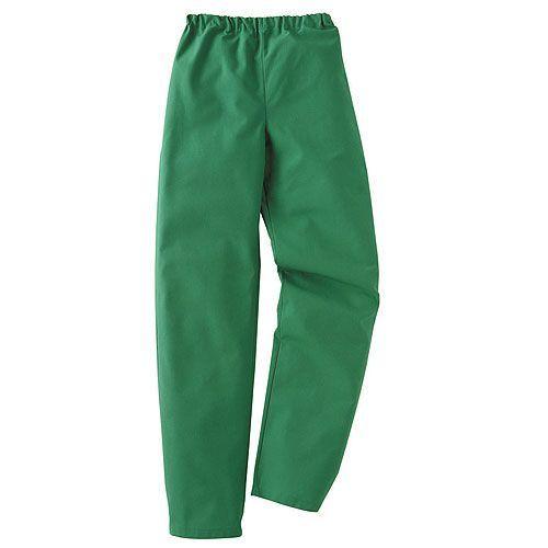 Unisex colour trousers, LUC