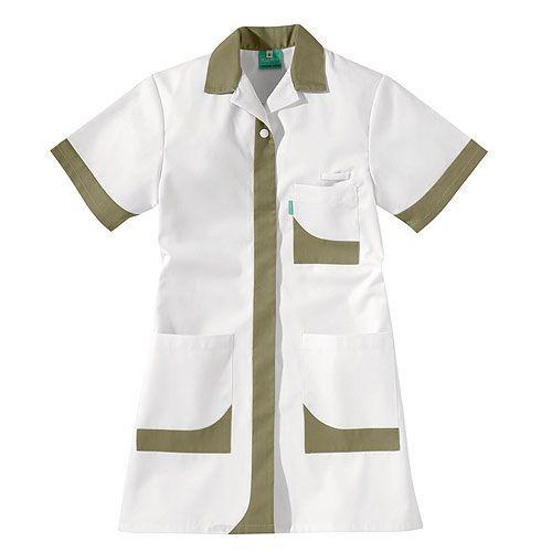 Lab Coat, LUM