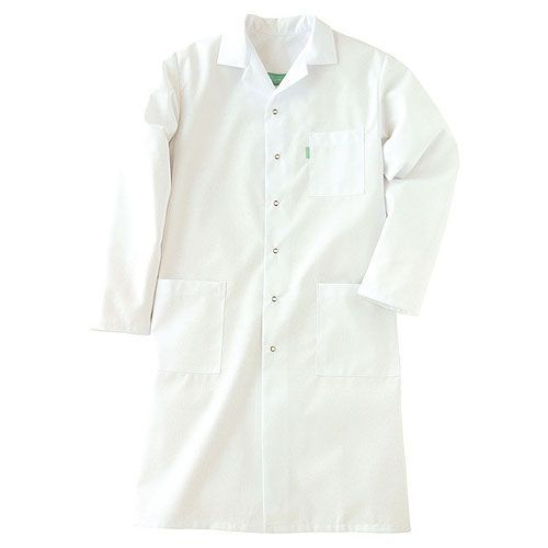 Men's coat with long sleeves, GUY