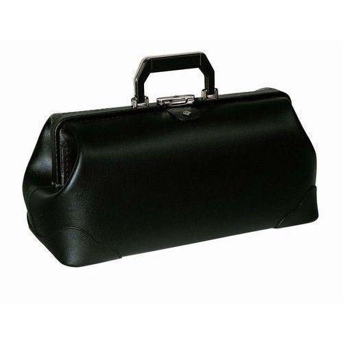 Bollmann Practicus Doctors Bag