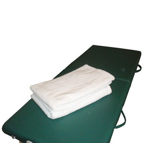 Large SPA towel
