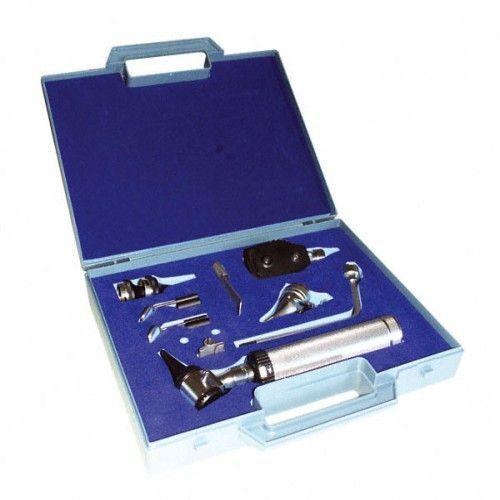 Holtex Diagnostic Set