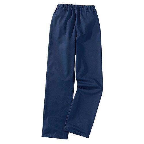 Unisex colour trousers, LUC82