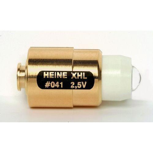 Heine 2,5V Xenon Halogen 041 bulb