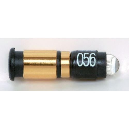 Heine 2,5V Xenon Halogen 056 bulb