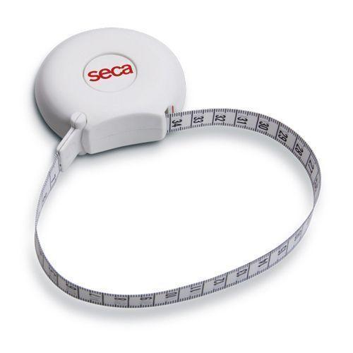 Circular measuring tape Seca 201