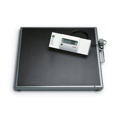 Flat scales Seca 635