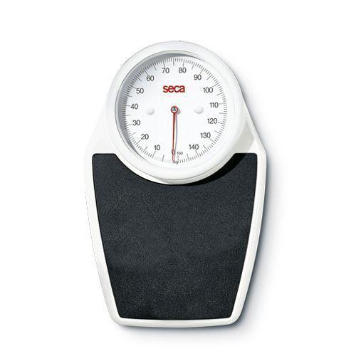 Mechanical scales Seca 761