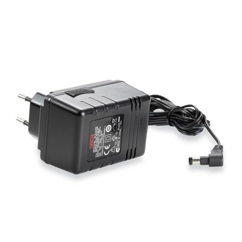 Mains adapter Seca 447