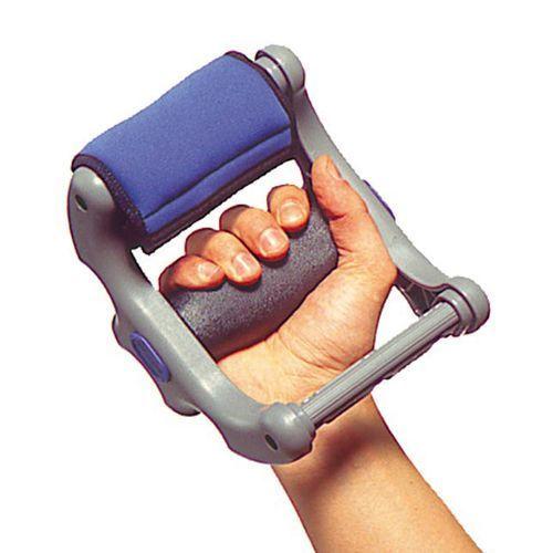 Upper Limb Rehabilitation