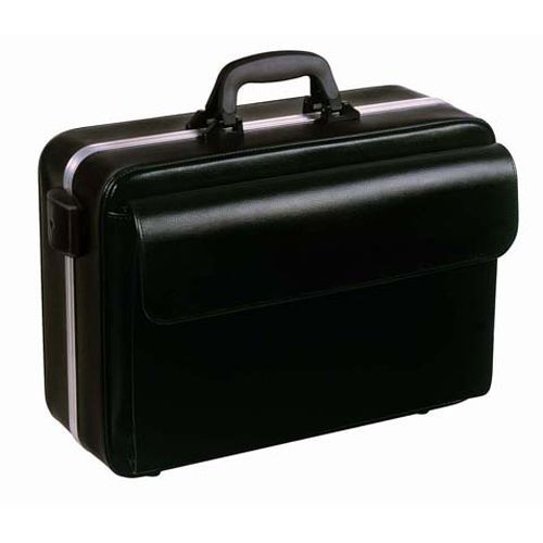 Bollmann Nova Doctors Bag