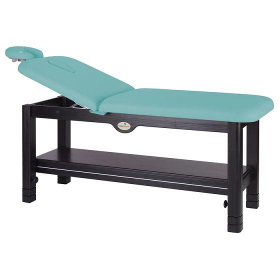 Table de massage fixe Ecopostural C3240W