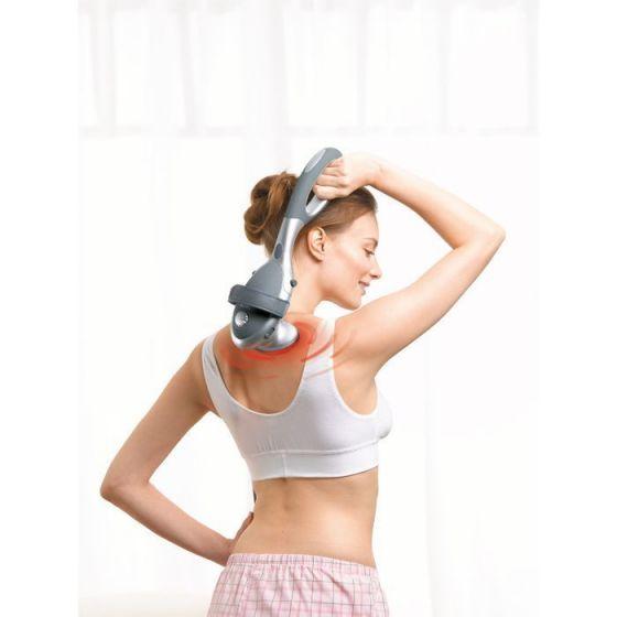 Appareil de massage à infrarouge Beurer MG 70