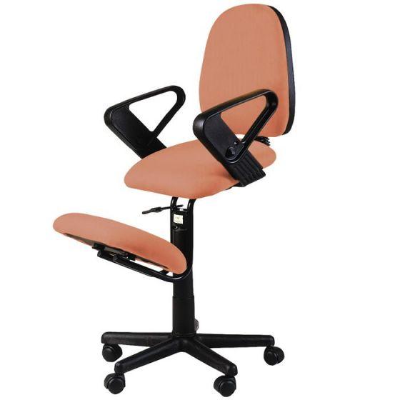 Ecopostural ergonomic chair Ecopostural S2606
