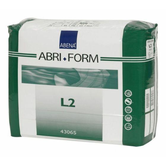 Super Abena Frantex. Abri Form Air Plus : Adult diapers