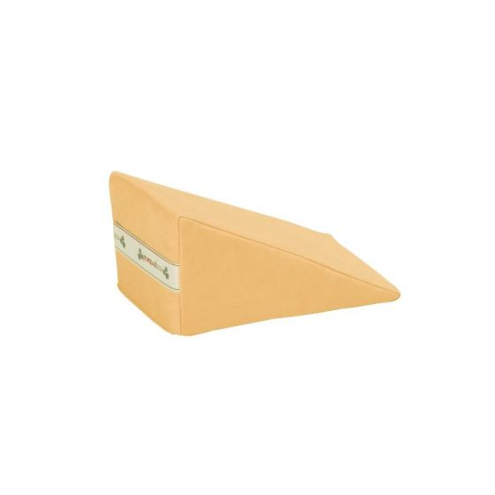 Ecopostural Wedge-shaped bolster A4437