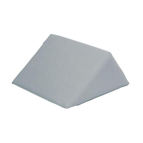 Ecopostural Wedge-shaped Cushion A4439