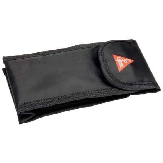 Soft Case for Heine mini 3000 Otoscope Kit