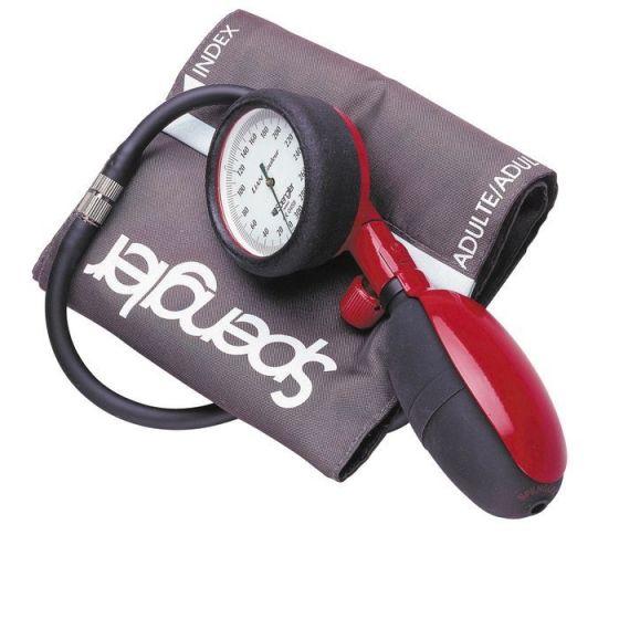 Spengler Lian Colour, hand aneroid sphygmomanometer