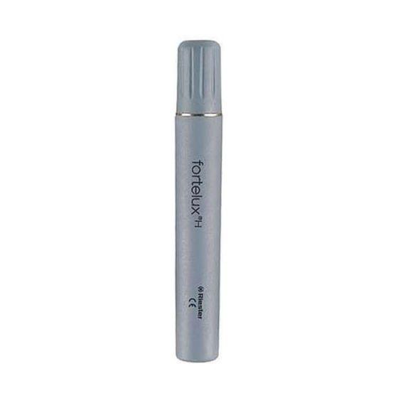 Riester Fortelux H diagnostic penlight