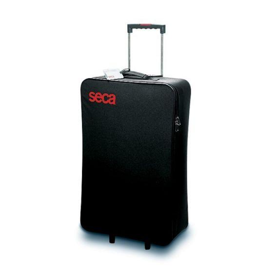 Carrying case Seca 425