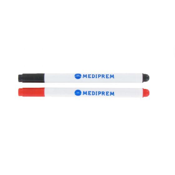 Dermographic Marker Pen