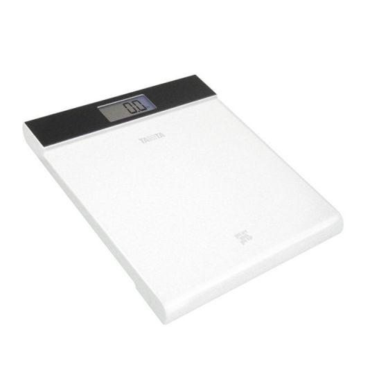 Bathroom Scales Tanita HD-358
