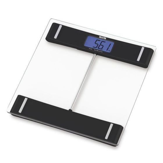 Bathroom Scales Tanita HD-361