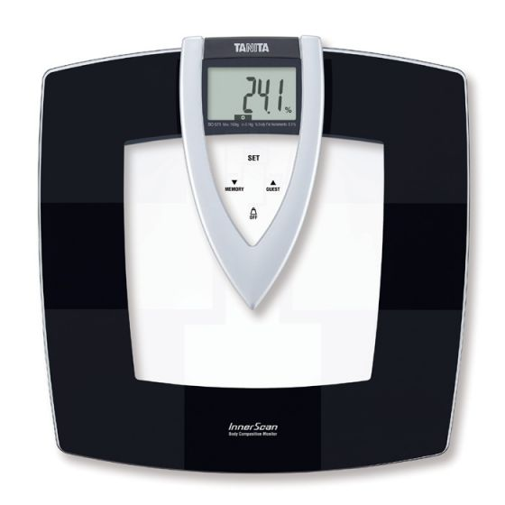 BC-571 New Touch Screen Innerscan Body Composition Monitor