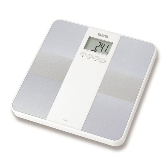 Body Fat and Water Monitor Tanita UM 073
