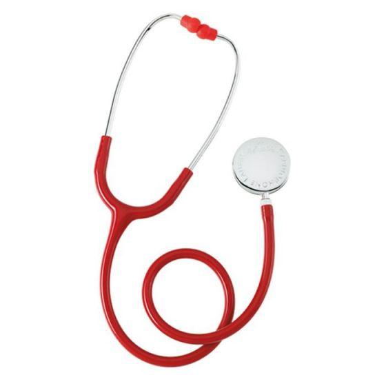 Spengler Laubry Colour stethoscope