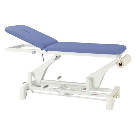Hydraulic Massage Table Ecopostural C3723