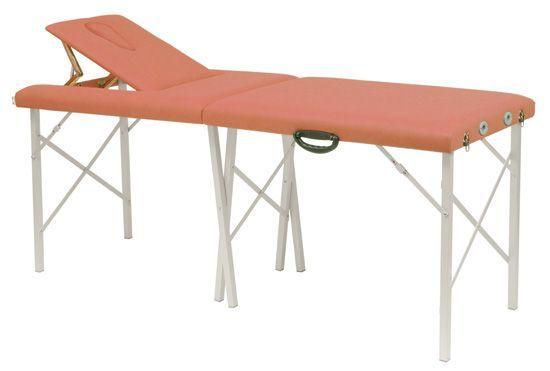 Ecopostural massage table C3502