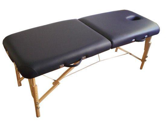 Osteo Eco massage table