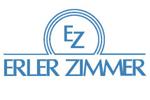 Erler Zimmer: the entire anatomical range at lowest price