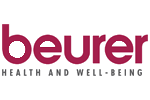 Beurer - Health and well being